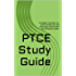 pharmacy tech test study guide