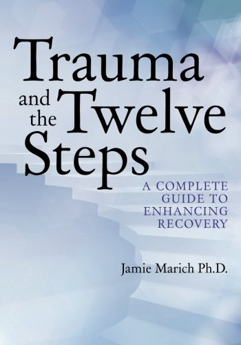 bulimia a guide to recovery pdf free