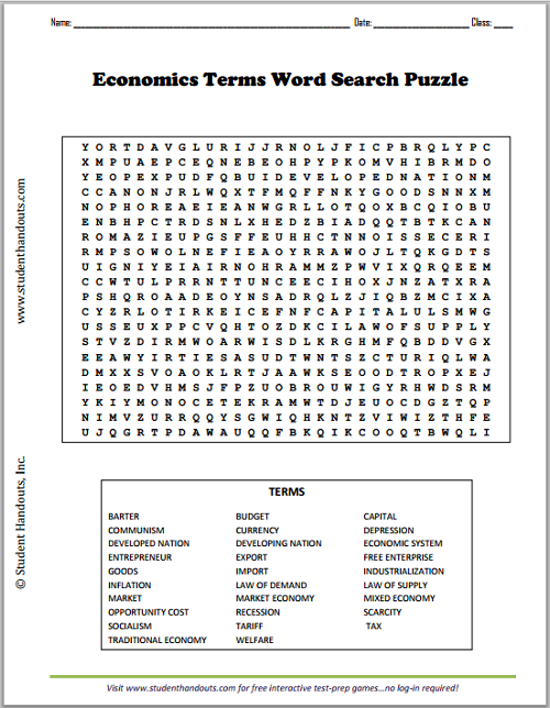 personal guide and teacher crossword clue