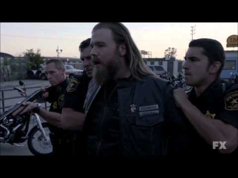 sons of anarchy season 7 ep guide