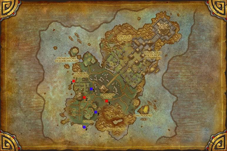 cache http www.wowhead.com guides reputation guide-to-the-lorewalkers