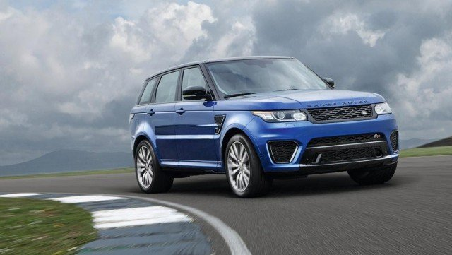cars guide most practical suv