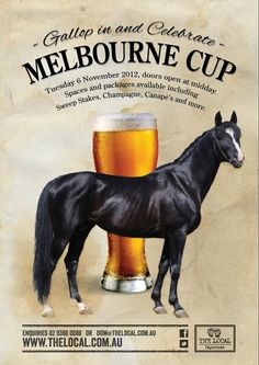 melbourne cup 2014 mugs guide