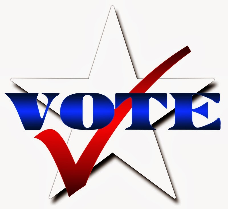 cook county judges voter guide