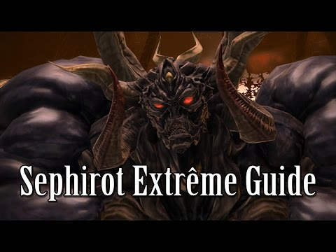 ffxiv containment bay s1t7 extreme guide