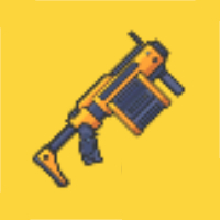weapon throwing rpg 2 guide