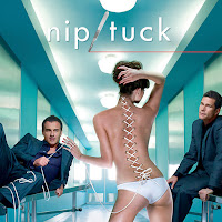 nip tuck episode music guide