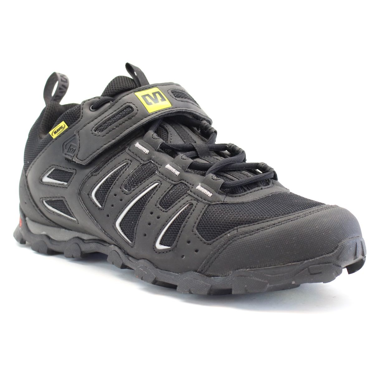 ot guide putting on velcro shoes