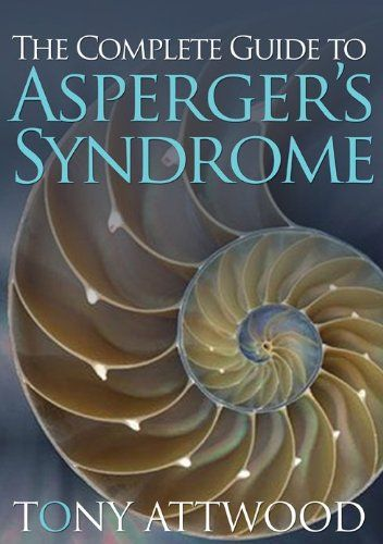 the complete guide to asperger& 39