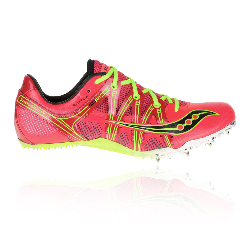 saucony powergrid guide 7 test