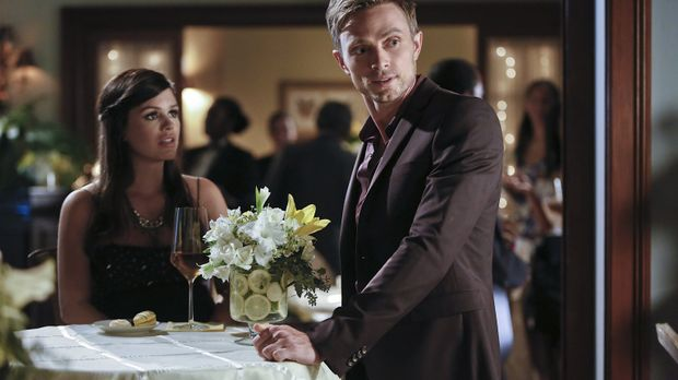 hart of dixie tv episode guide