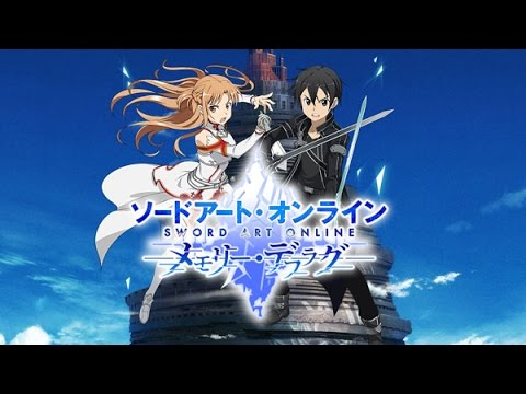 sword art online reroll guide