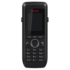 avaya 1608 ip handset quick reference guide