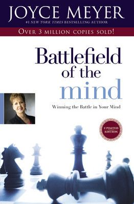 battlefield of the mind for kids study guide