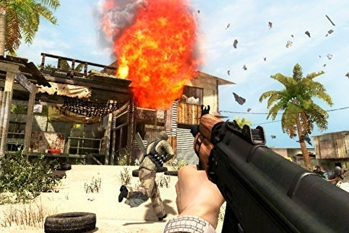 007 quantum of solace ps3 trophy guide