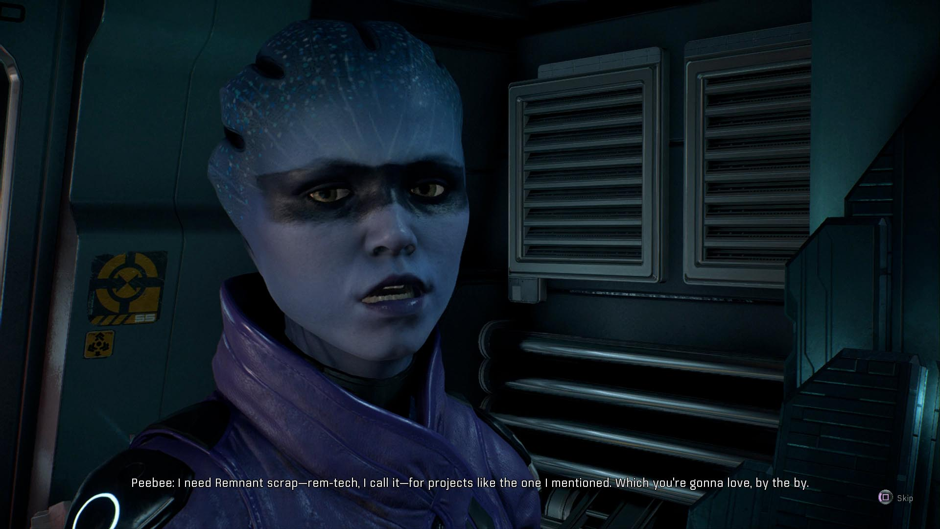 mass effect 2 guide to saving everyone