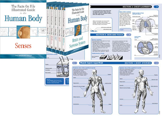 guide to reference books 12th edition