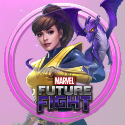 card guide marvel future fight