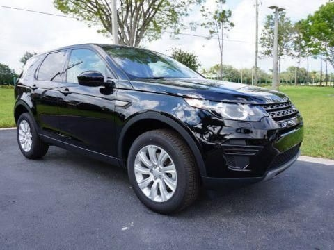 land rover discovery 3 second hand buyers guide