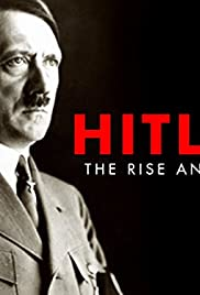 hitler the definitive guide reviews