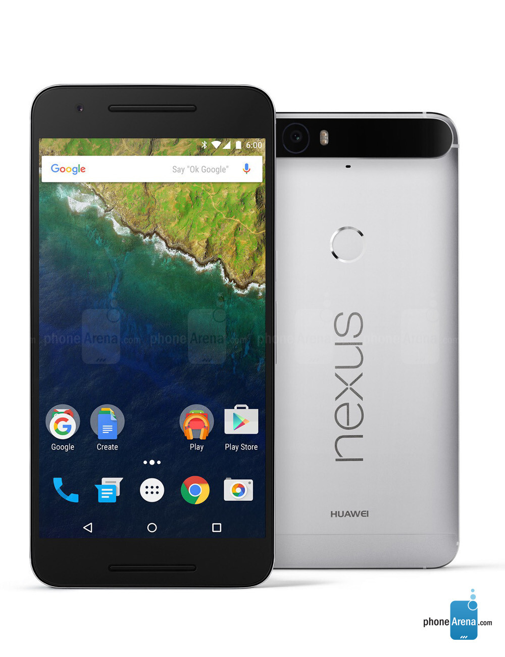 google nexus 5 screen replacement guide