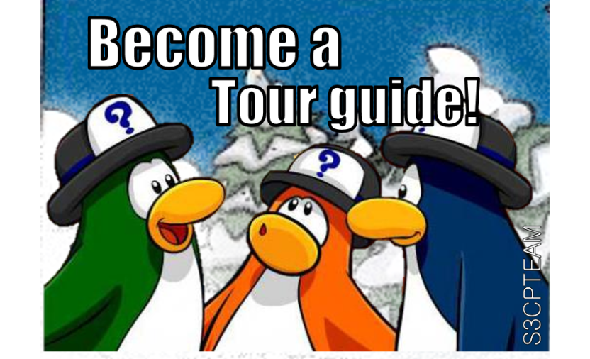 cost of becoming a tour guide