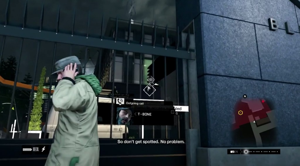 download watch dogs guide book torrent