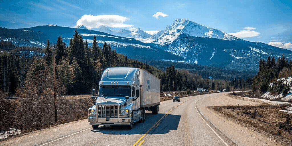 freight brokerage business start up guide