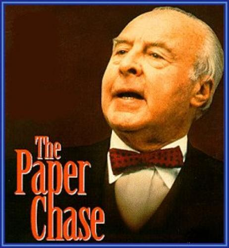 the paper chase episode guide