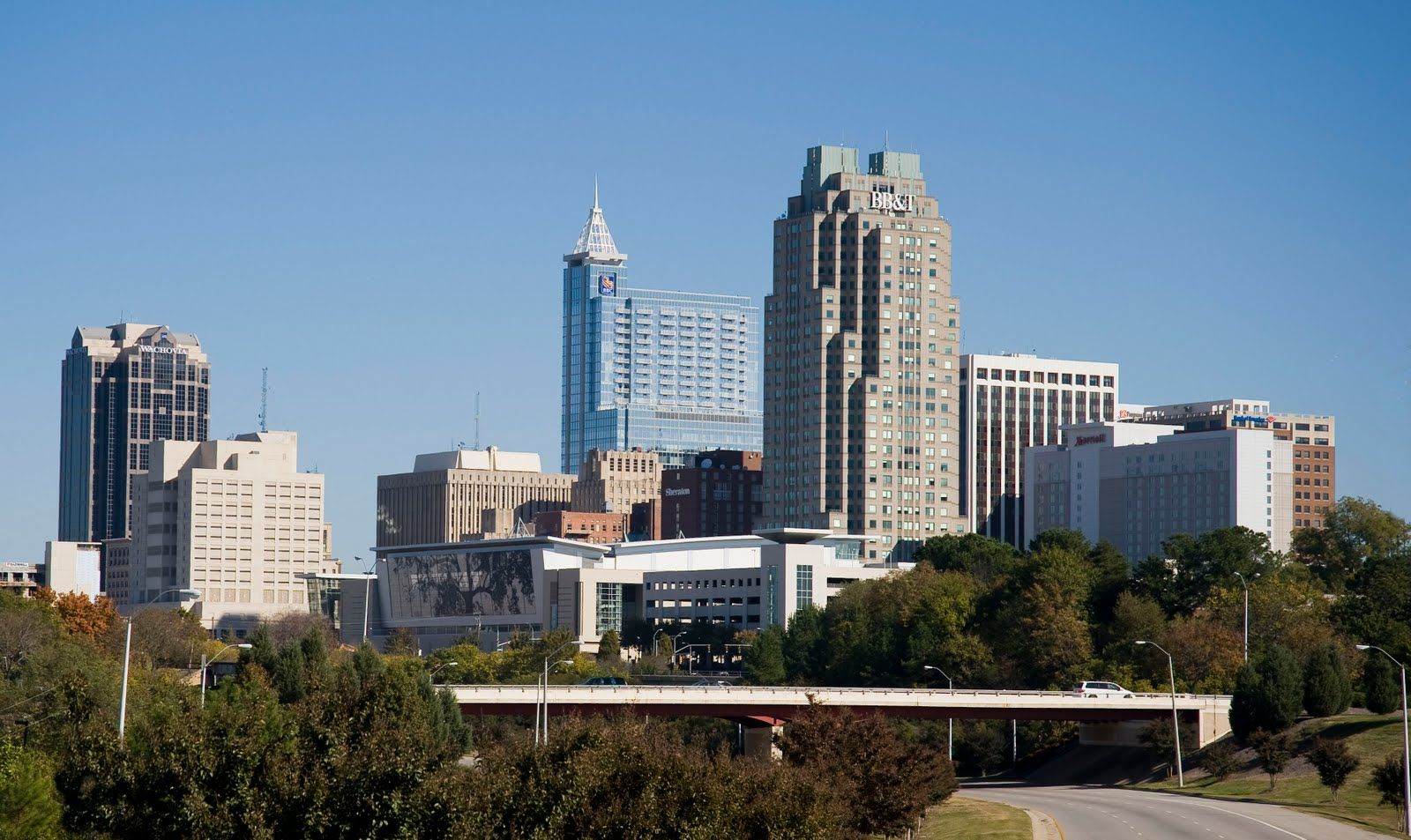 new home guide raleigh nc