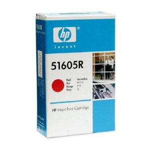 hp inkjet 670c cartridge guide bar