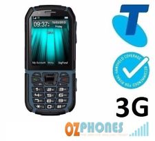 telstra touch phone user guide