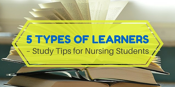 how to make a study guide for nursing