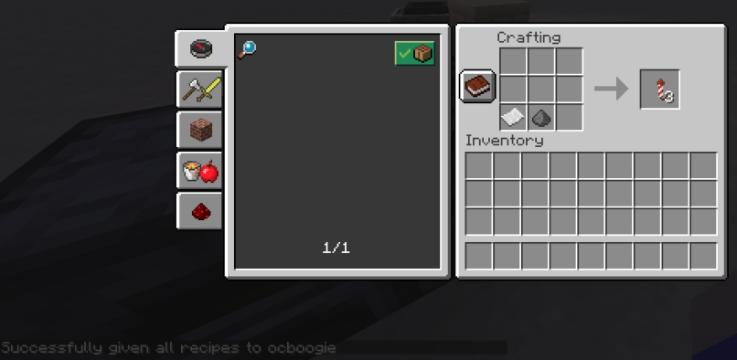 minecraft banner all crafting guide