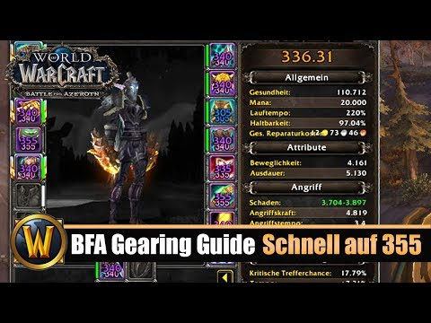 wow shaman leveling guide 1-110