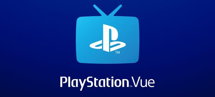 ps4 media remote tv guide