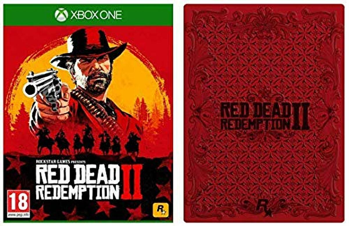 red dead redemption guide ps3trophies.org ps3