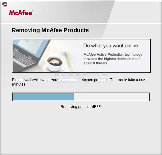 mcafee application control 8.0 product guide