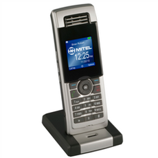 mitel 5610 quick reference guide