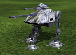 star wars empire at war forces of corruption units guide