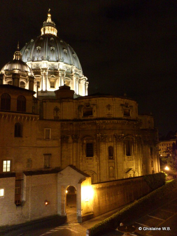 roma pass guide du routard