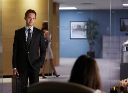 suits online season 4 episode guide