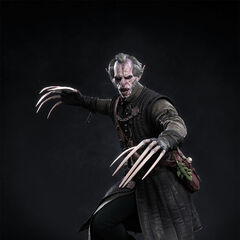 monster witcher vampire contract guide