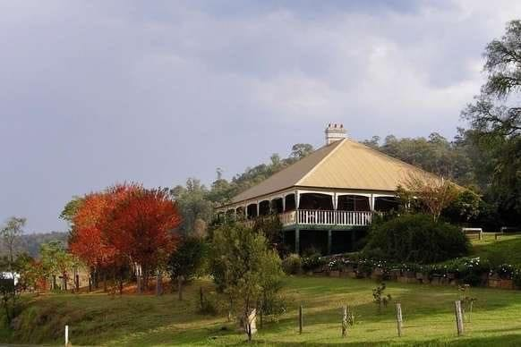 hunter valley guided wine tours
