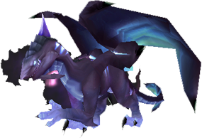 wow nether drake mount guide