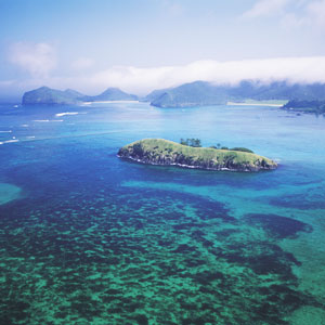 lord howe island travel guide