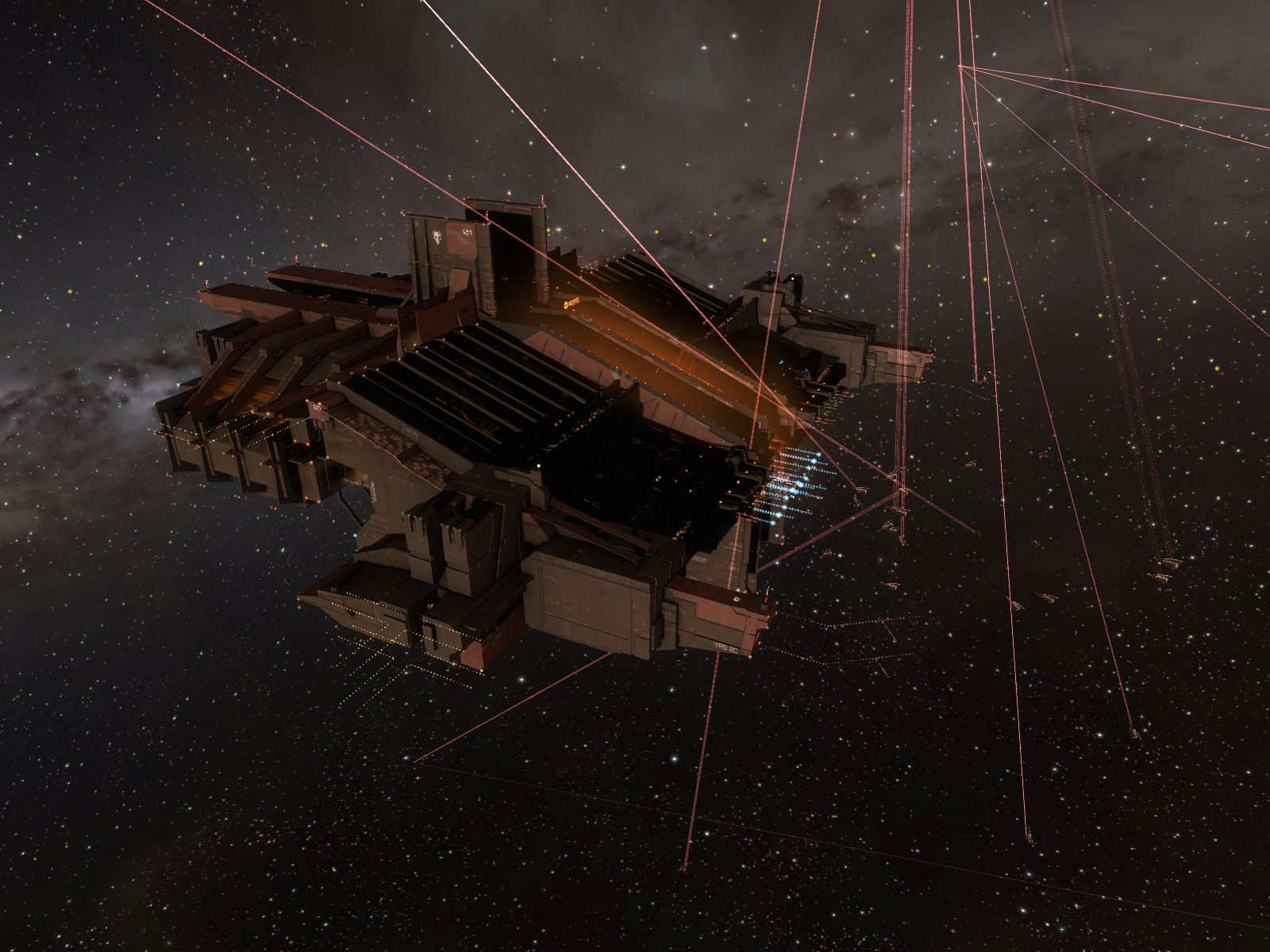 eve online engineering complex guide
