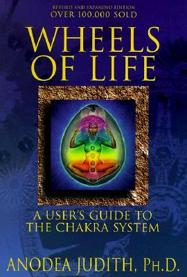 user guide for yoga book