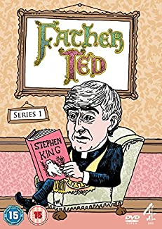 father ted christmas special tv guide