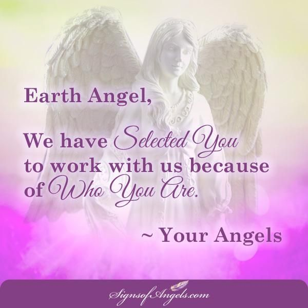 spirit guides and guardian angel colours that visit us